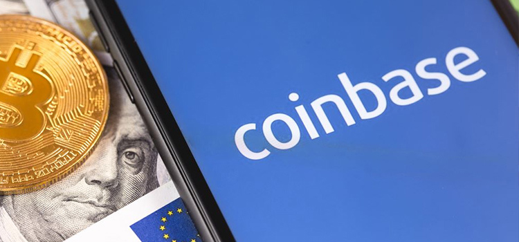 Coinbase UK Restarts GBP Bank Withdrawals, Upgrades XRP Offering