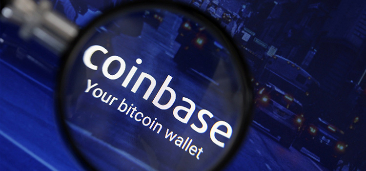Centralized Entities Need To Support The Crypto Ecosystem Says Coinbase UK CEO