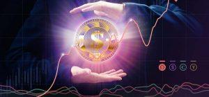 crypto-assets coinsfera.com