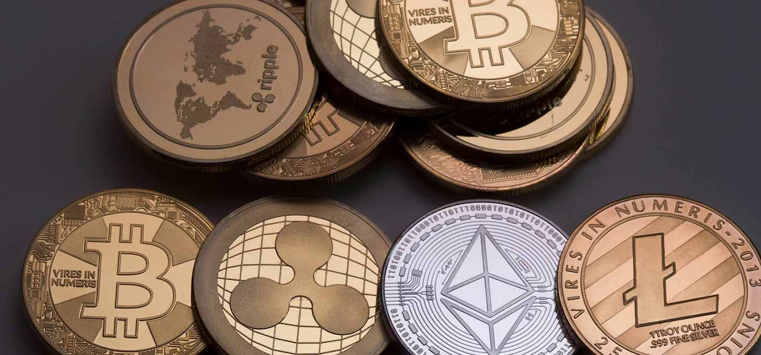 The Three Major Types of Cryptocurrencies You Should Know