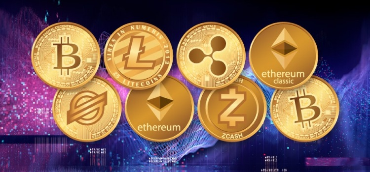 Where Can I Buy Cryptocurrency in Dubai?