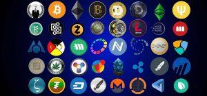 cryptooo coinsfera.com