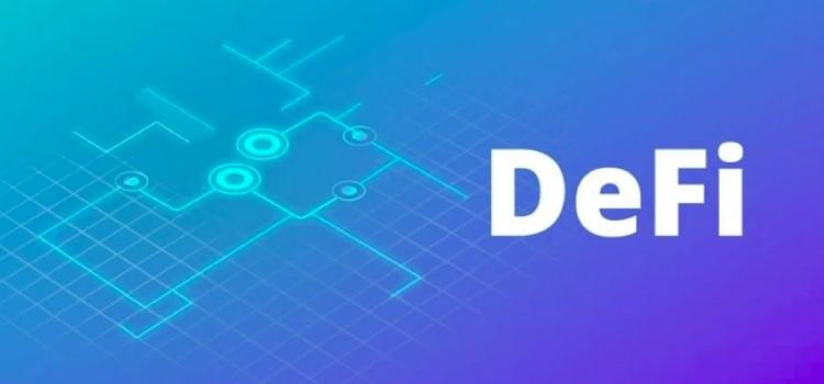 defi-1 coinsfera.com