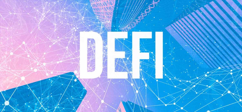defi-2 coinsfera.com