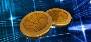 digital-coin coinsfera.com