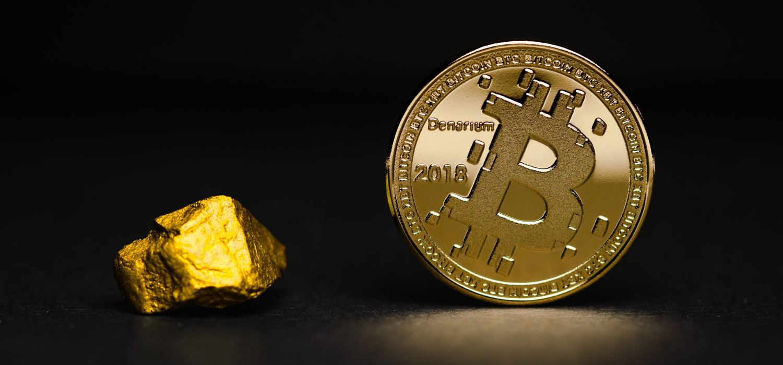 digital-gold coinsfera.com