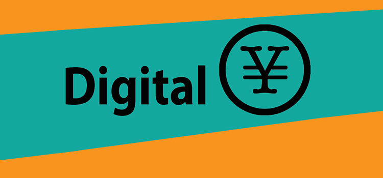 Next Year Japanese Banks Will Take Action About Digital Yen