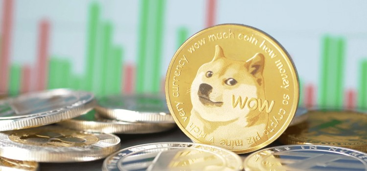Elon Musk Has Sent His Fav Bitcoin Rival Dogecoin Soaring