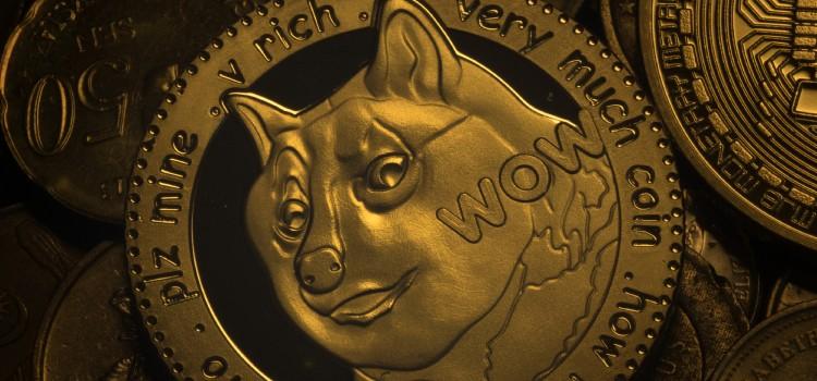 dogecoin coinsfera.com