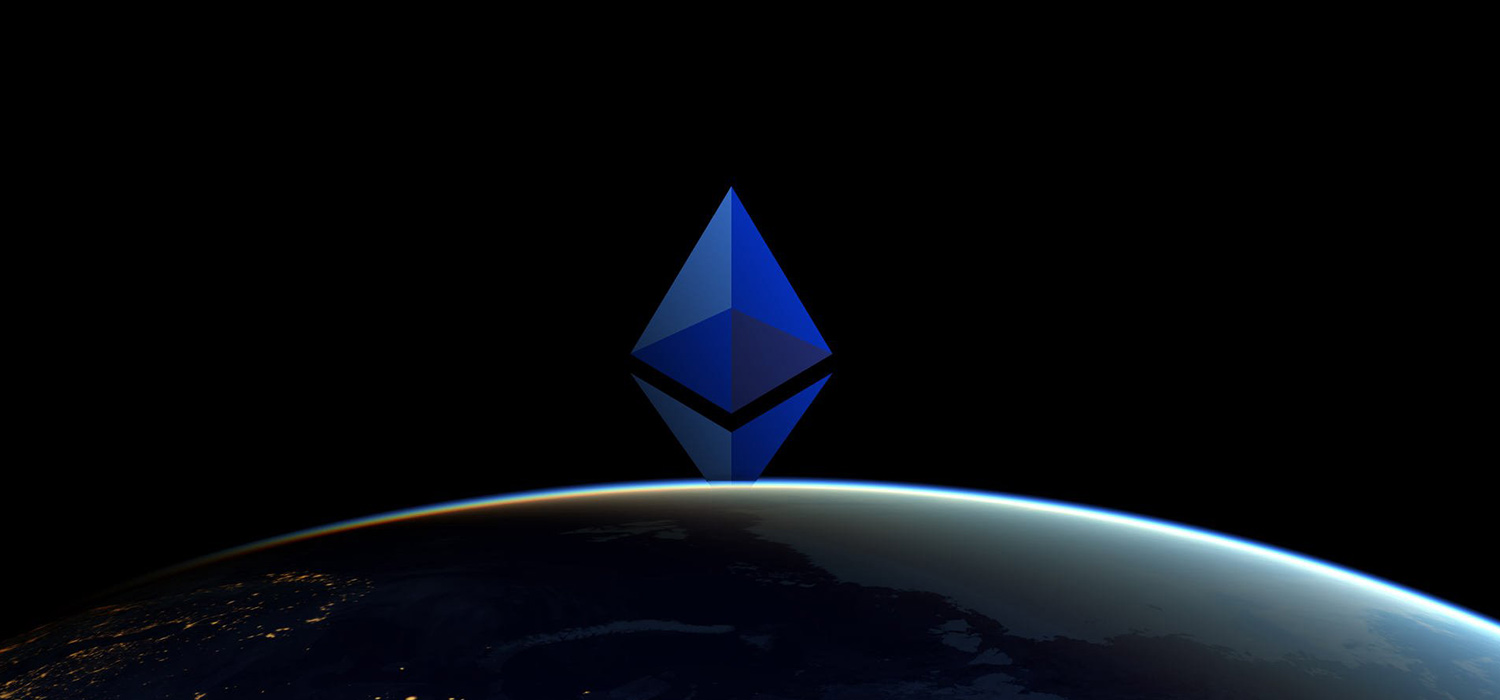 What Is Ethereum 2.0? Why Ethereum 2.0 Is Important?