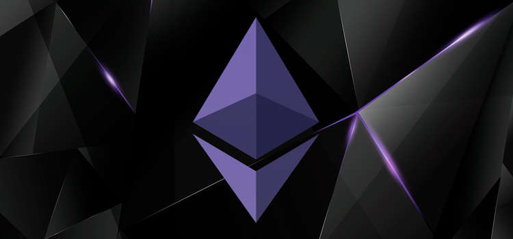 Ethereum Reveals Launch Dates For Testing Istanbul