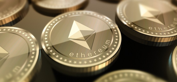Leading Altcoin Hits New All-Time High Above $1,500