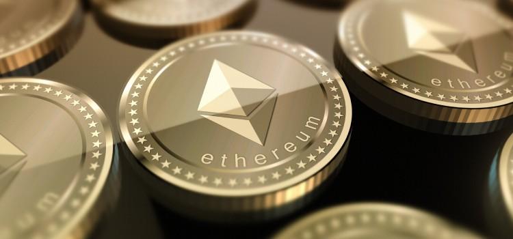 eth-rise-3 coinsfera.com