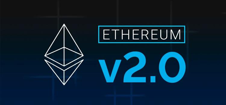 Ethereum 2.0 Overcomes All The Bottlenecks: Vitalik Buterin