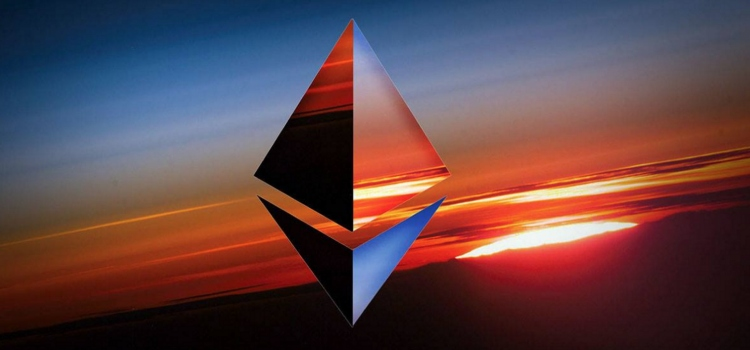 Ethereum is Close to Record an All-Time High Price During the Day