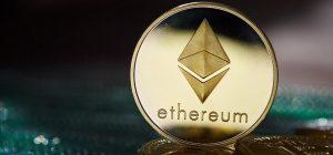 ethereum-1 coinsfera.com