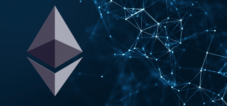 As Ethereum Goes Bullish, The Transaction Fee Is the Topic of Concern