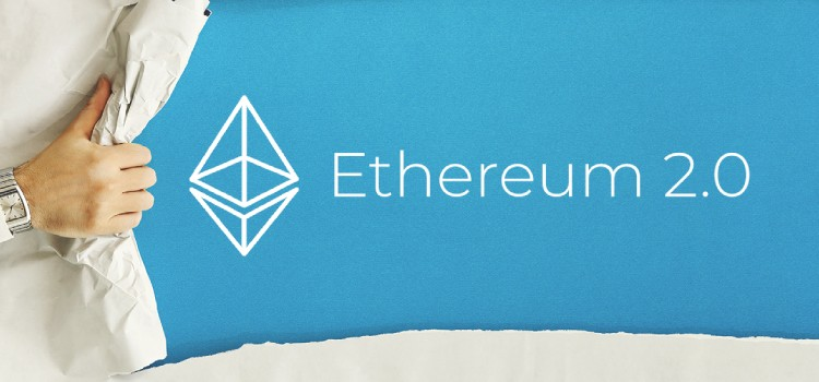 How Ethereum 2.0 Update Impacted the Price of ETH?