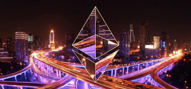 Ethereum Is Ready to Reach A New Milestone as ETH Hits $1.900