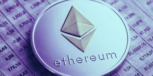 ethereum-700x350 coinsfera.com