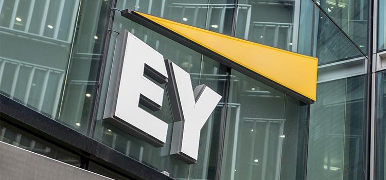 Inside EY's Radical Plan To Get Major Businesses Using Ethereum