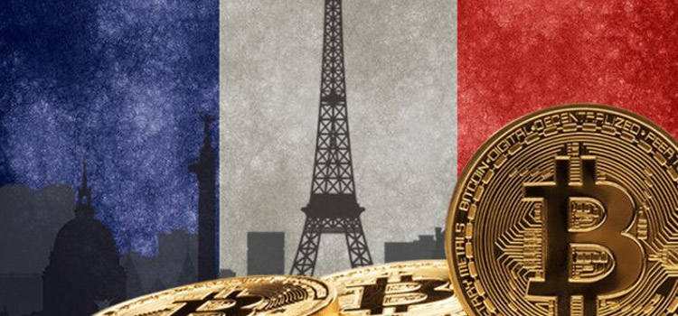 Over 25000 Retailers To Accept Bitcoin Payments In France