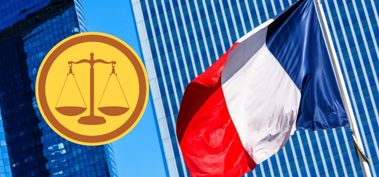 France Proposes New Regulation for Digital Currencies