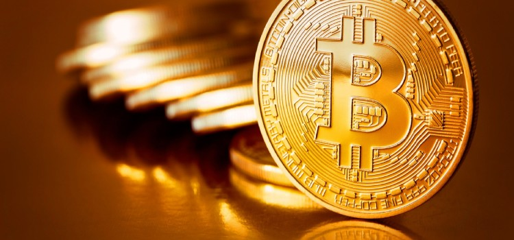 Investment Giant Grayscale Bought $ 300 Million Bitcoin