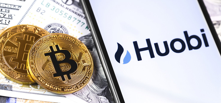 Huobi Teams Up With A Local Bank To Build A Fiat-Crypto Gateway In Turkey