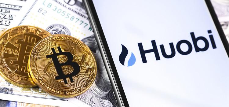 huobi coinsfera.com