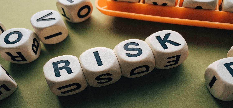 ico-risks coinsfera.com
