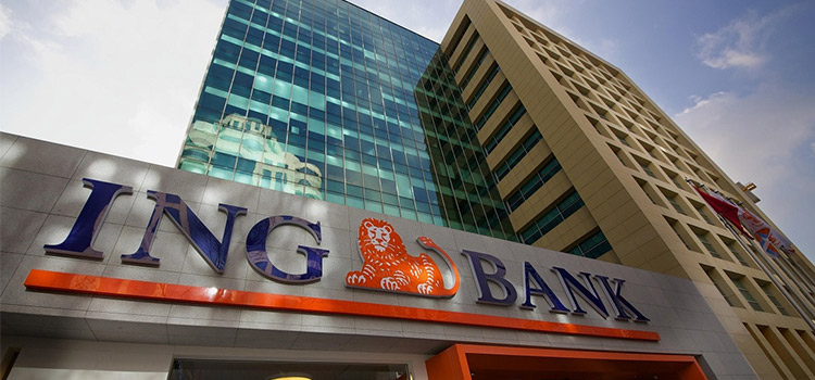 ING's CE Predicts Central Bank Digital Currencies In 2-3 Years
