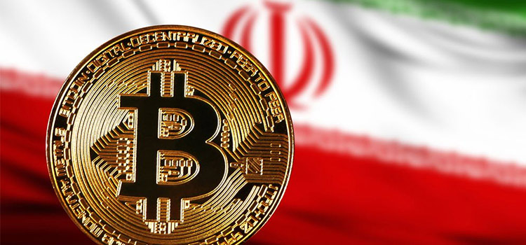 Iran Takes Another Step Towards Embracing Cryptocurrencies After Draft Proposal Introduces Licensing