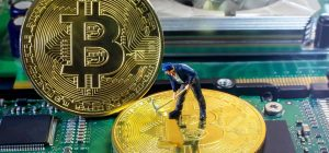is-bitcoin-mining-still-profitable-coinsfera