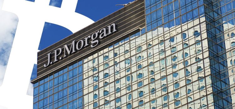JPMorgan: Recent BTC Buying by MassMutual Is a Key Milestone