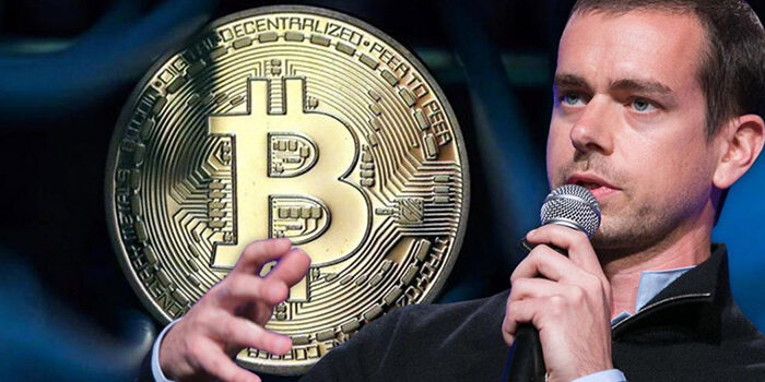 Payment Company Square, Inc. Invests $ 50 Million in Bitcoin