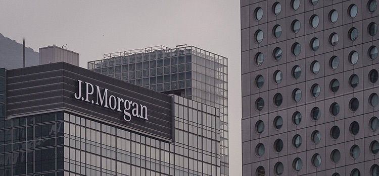 JP Morgan: Bakkt Is The Reason For BTC Price Crash