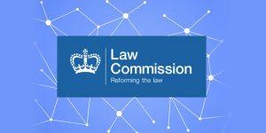 law-commission-700x350 coinsfera.com