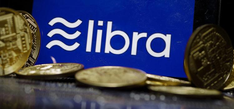 libra-3 coinsfera.com