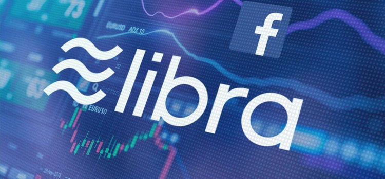 Facebook Would Quit Libra If US Regulators Show Red-Light