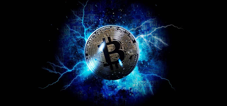 lightning-network-1 coinsfera.com