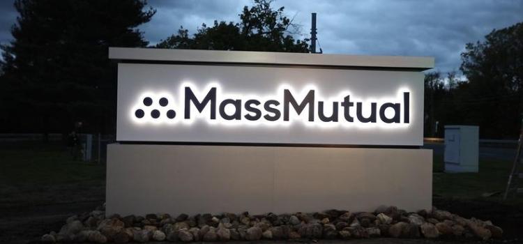 massmutual coinsfera.com