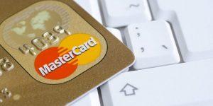 mastercard-cbdc-testing-platform-700x350 coinsfera.com