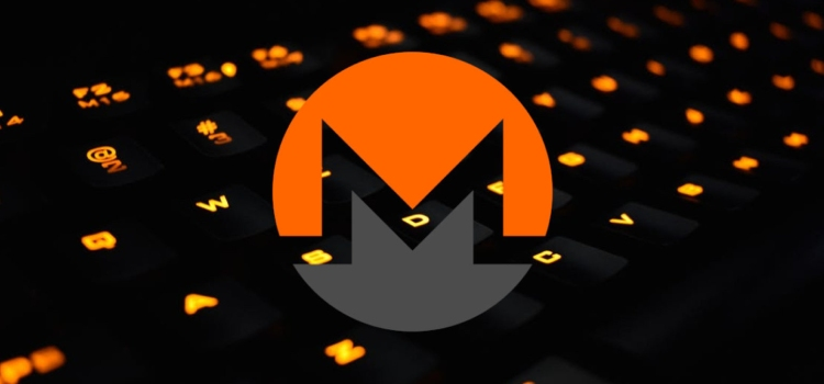 Monero Hits the Highest Price Of $158 In The 2 Years