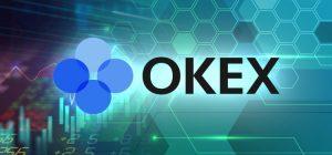 okex-3