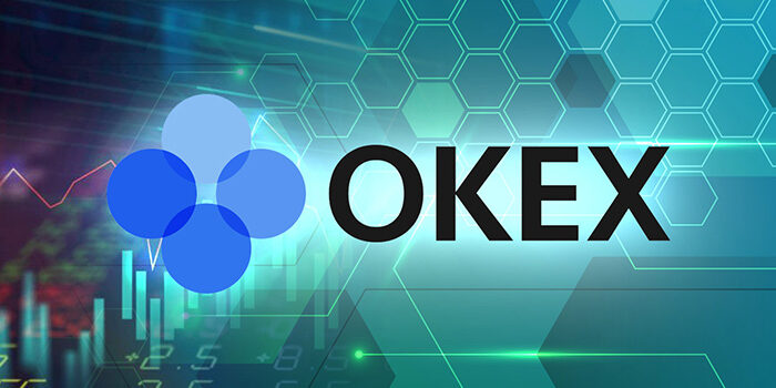 Major Bitcoin and Cryptocurrency Exchange OKEx Suspends Withdrawals