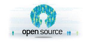 open-source coinsfera.com
