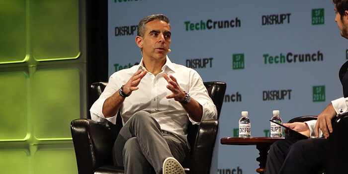 David Marcus: Many Banks Now Pursuing Bitcoin and Stablecoins Support