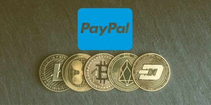Bitcoin Closes To $13000 Which Is Explained by Paypal's Project