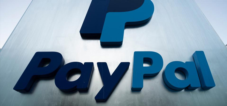 PayPal Is Watching Out For Facebook Backed Cryptocurrency Libra